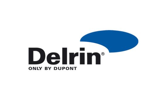 DELRIN
